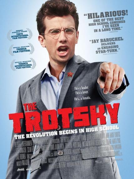 the_trotsky-802568100-large