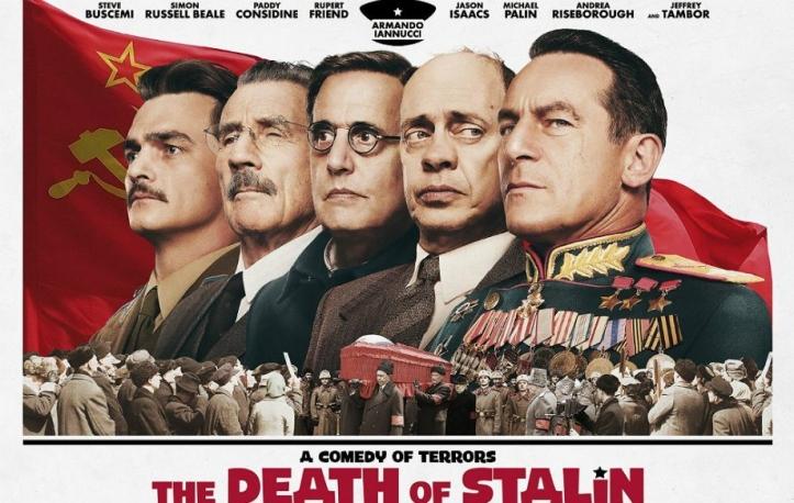 death-of-stalin-e1526295495798