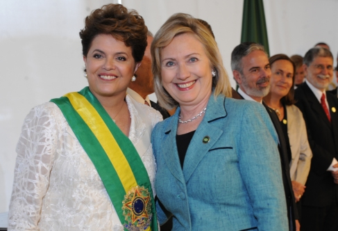 Dilma_Rousseff_and_Hillary_Clinton_2010